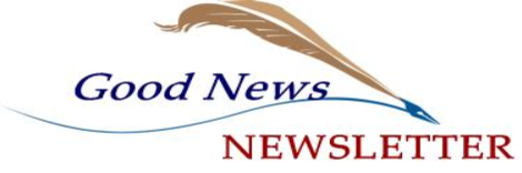 march 2017 good news newsletter